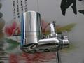 供应尔泉水龙头过滤器