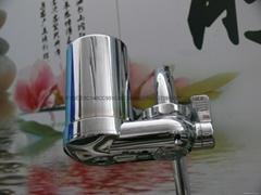供應爾泉水龍頭過濾器