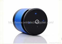 Portable  USB Mini Bluetooth Speaker KIDS gift