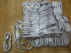 For Samsung Galaxy Note 3 s5 USB 3.0 Data Cable, USB 3.0 Micro  Data Cable