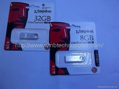 kingston USB Flash Drive U disk,U drive,U flash disk Usb memory