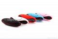 mini speaker SD/AUX/USB/FM Rechargeable MINI speaker bluetooth speaker olivier