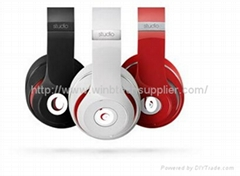 headphone  beats by Dr.Dre studio 2.0 BEATS STUDIO 2.0 NOISE CANCELLING HEADPHON