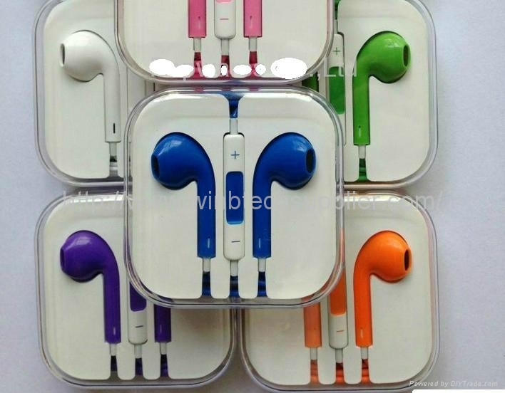 Apple earbuds color - apple earbuds accessories
