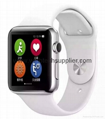 bluetooth smart watch also sim card super good wrist watch bluetooth phone wrist