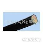 美國UL83熱塑型材料絕緣線