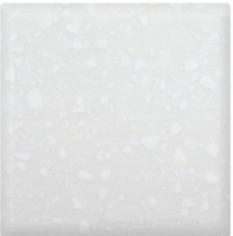 acrylic solid surface  sheets