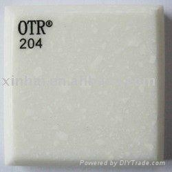 acrylic solid surface sheets 2