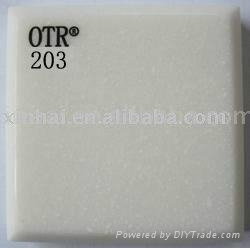 acrylic solid surface sheets 4