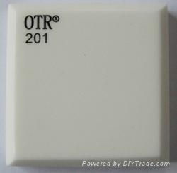 acrylic solid surface sheets 3