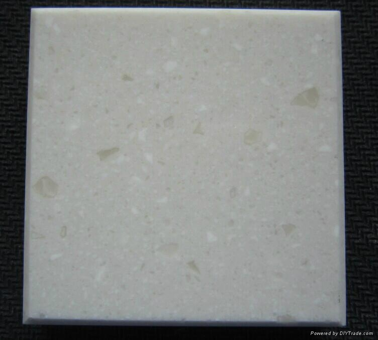 solid surface acrylic sheets 4