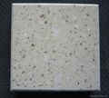 solid surface acrylic sheets 3