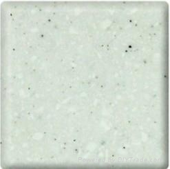 acrylic solid surface corian colors 2