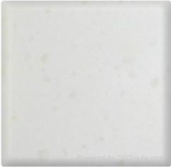 acrylic solid surface corian colors 4