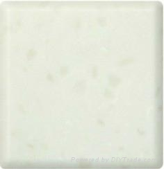 acrylic solid surface corian colors 3