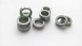 fishing reel stainless steel ball bearing smr74zz 4x7x2.5mm 1