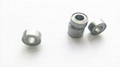 r/c helicopter parts mr105zz ball