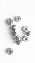 toy helicopter parts mr1