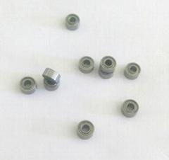 rc model airplaneskits 681xzz ball bearing sizes1.5x4x2mm