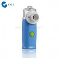 Portable Mesh Nebulizer For Hospital