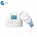 2018 Newest Wireless Baby Monitor Temperature Sensor Bluetooth Temperature Senso