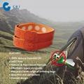 100% Essential Oil Plant Anti Mosquito repellent bracelet Pest killer Mosquito b 5