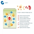 Child Health Care Product Anti Virus