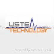 广州力森噪音治理技术研究有限公司