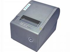 条码/标签打印机