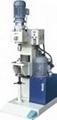 QS-550强力油压旋铆机