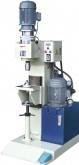 QS-550強力油壓旋鉚機