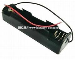 "2 ""C"" Battery Holder(BH225)"