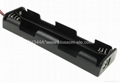"4 ""AA"" Battery Holder(BH344)"