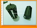 3AA LED Cylindrical Battery Holder for Torch(CBH5003)