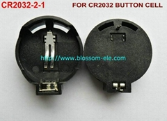 COIN CELL HOLDER(CR2032-2-1)