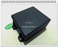 八節五號帶蓋安全電池盒