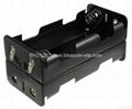 "8 ""C"" Battery Holder(BH282)"