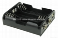 "3 ""AA"" Battery Holder(BH331)"