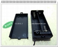 """2 """"AA"""" Battery Holder with Lid and ON/OFF Switch (SBH-321)"""