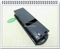 "4 ""AA"" Battery Holder for Safe(SBH-342)"