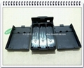 "6 ""AA"" Battery Holder with Lid (SBH-363)"