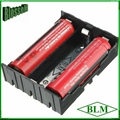 18650 Battery Holder Lithium 3X18650 Cells