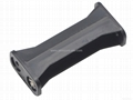 Two AAA Cell Battery Holder(BH422)