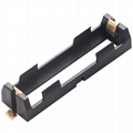 18650 LITHIUM-ION BATTERY HOLDER SMT/SMD STYLE