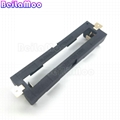 18650 LITHIUM-ION BATTERY HOLDER SMT/SMD STYLE 5