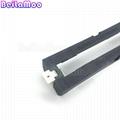 SMT Battery Holder 18650X1 Cell 7