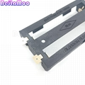 18650 LITHIUM-ION BATTERY HOLDER SMT/SMD STYLE 3