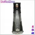 18650锂电池电池座(单节)