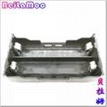 18650锂电池电池座(双节) 4