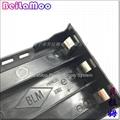 18650锂电池电池座(三节) 4